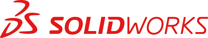 3DS_SOLIDWORKS_Logotype_RGB_Red