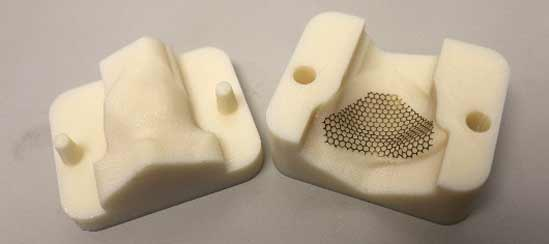 3d_printed_orbital_implant_mold