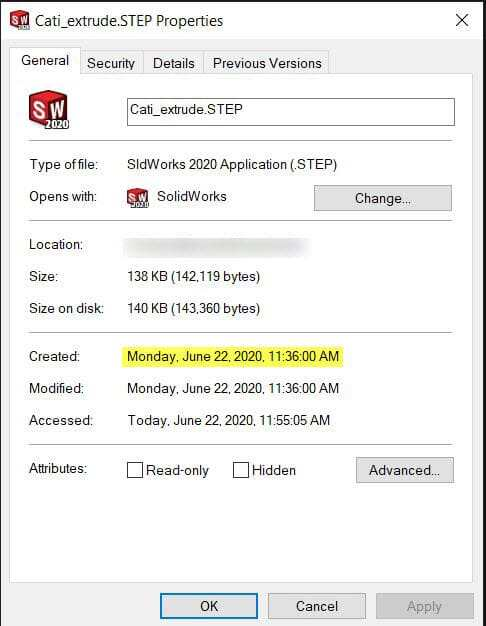 SolidWorks_How_to_Ensure_Your_Designs_Work
