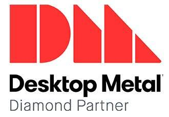 Desktop-Metal-Partner