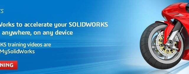REP_MySolidWorks_Learning_961x250_ENG-2