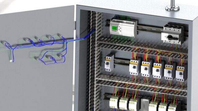 https://www.solidsolutions.co.uk/Page-Gallery/solidworks/Premium/Closeups/solidworks-Electrical-Routing.jpg