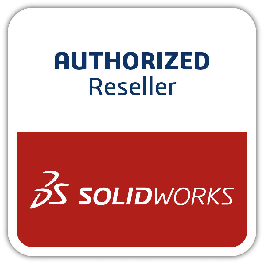 SW_Labels_AuthorizedReseller