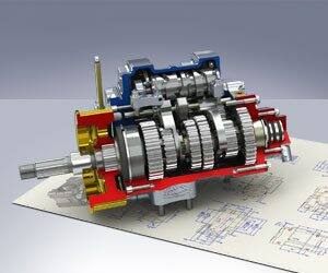 Try SOLIDWORKS Free Training