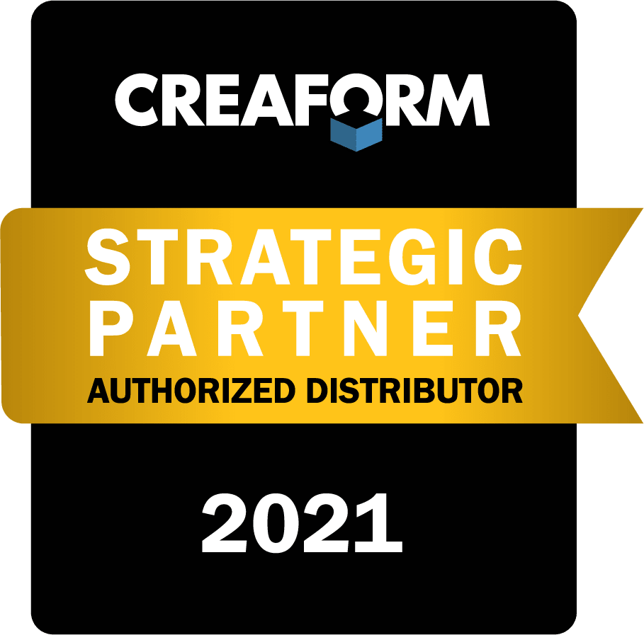 Logo strategicpartner 2021