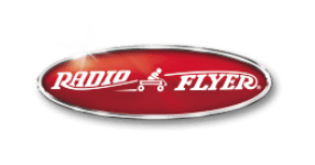 radio-flyer-logo