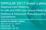 simulia user meeting