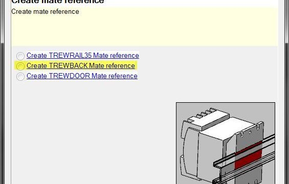 solidworks_electrical_trewback_mate_reference
