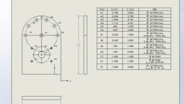 solidworks_tools_hole_tables5