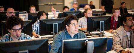 3DVision Technologies SOLIDWORKS Training